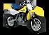 2018 Suzuki RM85 for sale 200478385