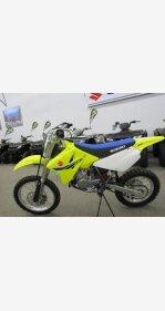 2018 Suzuki RM85 for sale 200781726