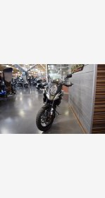 2018 Suzuki V-Strom 1000 for sale 200721092