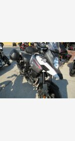 2018 Suzuki V-Strom 1000 for sale 200748760