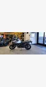 2018 Suzuki V-Strom 1000 for sale 200778440