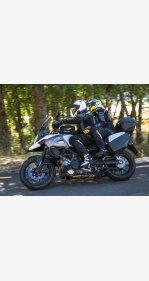 2018 Suzuki V-Strom 1000 for sale 200781855