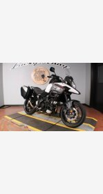 2018 Suzuki V-Strom 1000 for sale 200781964