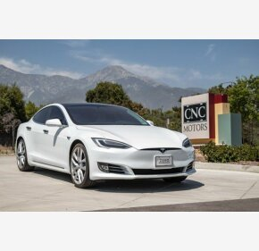 2018 Tesla Model S for sale 101155935