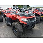 2018 Textron Off Road Alterra 500 for sale 200792148