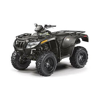 2018 Textron Off Road Alterra 700 for sale 200634978