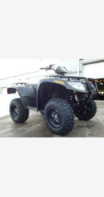 2018 Textron Off Road Alterra 700 for sale 200532539