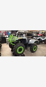 2018 Textron Off Road Alterra 700 for sale 200553402