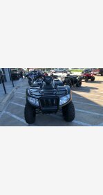 2018 Textron Off Road Alterra 700 for sale 200556419