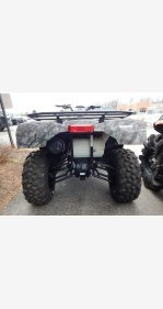 2018 Textron Off Road Alterra 700 for sale 200634980