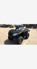 2018 Textron Off Road Alterra 700 for sale 200680160