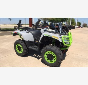 2018 Textron Off Road Alterra 700 for sale 200680176