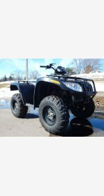2018 Textron Off Road Alterra 700 for sale 200716548