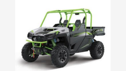 2018 Textron Off Road Havoc X for sale 200576387