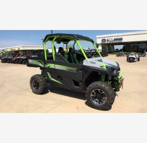 2018 Textron Off Road Havoc X for sale 200578586