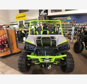 2018 Textron Off Road Havoc X for sale 200628844