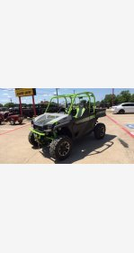 2018 Textron Off Road Havoc X for sale 200677940