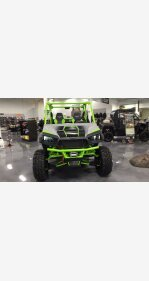 2018 Textron Off Road Havoc X for sale 200679162