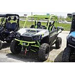 2018 Textron Off Road Havoc X for sale 200747121