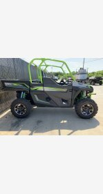 2018 Textron Off Road Havoc X for sale 200796253