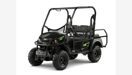 2018 Textron Off Road Prowler EV for sale 200676378