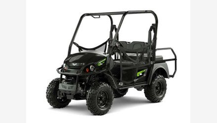 2018 Textron Off Road Prowler EV for sale 200676421