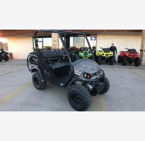 2018 Textron Off Road Prowler EV for sale 200678117