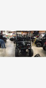 2018 Textron Off Road Prowler EV for sale 200679579