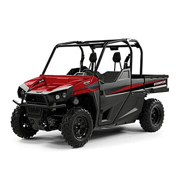2018 Textron Off Road Stampede for sale 200504252