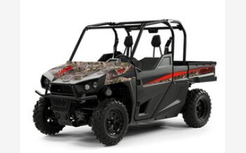 2018 Textron Off Road Stampede for sale 200504494