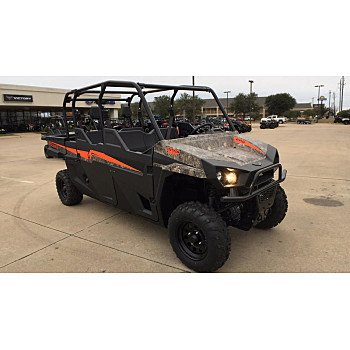 2018 Textron Off Road Stampede for sale 200680134