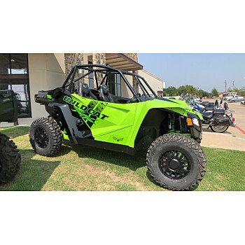 2018 Textron Off Road Stampede for sale 200687350