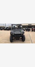 2018 Textron Off Road Stampede for sale 200530902