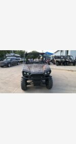 2018 Textron Off Road Stampede for sale 200677776