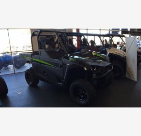 2018 Textron Off Road Stampede for sale 200677805