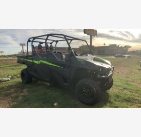 2018 Textron Off Road Stampede for sale 200678094