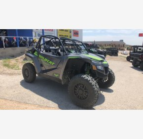 2018 Textron Off Road Stampede for sale 200679600