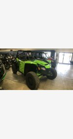 2018 Textron Off Road Stampede for sale 200679608