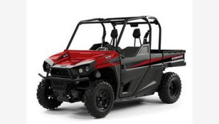 2018 Textron Off Road Stampede for sale 200680164