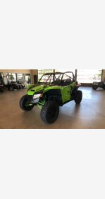 2018 Textron Off Road Stampede for sale 200680204