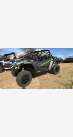 2018 Textron Off Road Stampede for sale 200687345