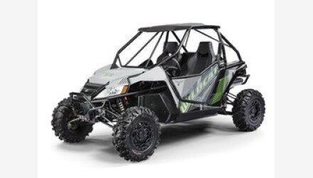 2018 Textron Off Road Wildcat 1000 for sale 200504247