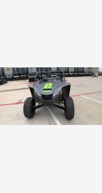 2018 Textron Off Road Wildcat 1000 for sale 200605824