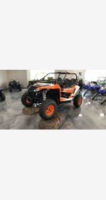 2018 Textron Off Road Wildcat 700 for sale 200571559