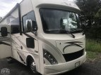 2018 Thor ACE 30.2 for sale 300313951