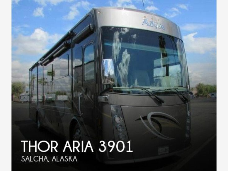 2018 Thor Aria for sale 300193272