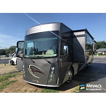 2018 Thor Aria for sale 300203234