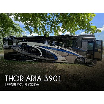 2018 Thor Aria for sale 300235775