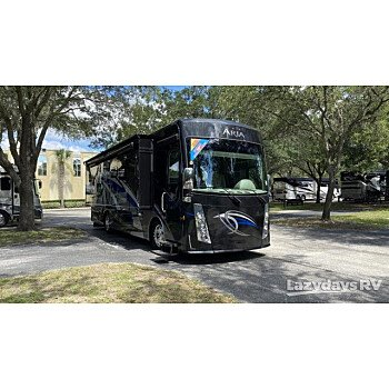 2018 Thor Aria for sale 300242119