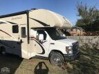 2018 Thor Chateau for sale 300264666